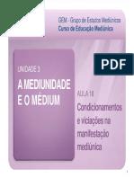 GEM_Aula_18-Condicionamentos_e_Viciacoes_na_Manifestacao_Mediunica