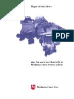Tipps Fr Nachbarn - 16. Auflage - 2021