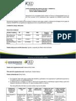 GUIA  DE ANALISIS MULTIDIMENSIONAL GRUPO  7 (1)