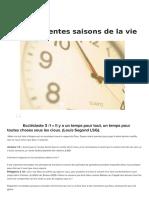 les-differentes-saisons-de-la-vie-3