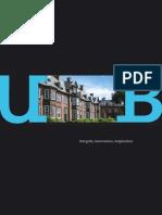 masters-degree-brochure-2010