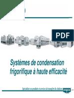 Evapco-Condensation-frigo-efficace_CEE-sur-TAR_2016