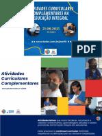 Acc Na Educação Integral (1)(1)