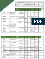 Formato Plan de Aula de Química General