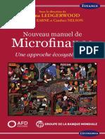 nouveau-manuel-microfinance