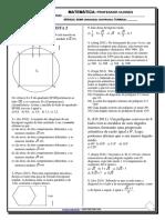 Geometria Plana (2)
