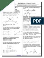 Geometria Plana (1)