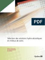 1175_SolutionsHydroAlcooliques