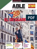Vocable_Espagnol_N750_19_Octobre_2017