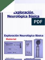 Exploracinneurologica3 110207061637 Phpapp01 (1)