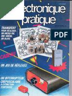 Electronique Pratique 67 - Janvier 1984 - FR (7)