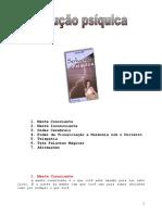 Livro 7, Sedução Psíquica
