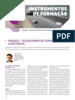 Formar_66_Artigo_Moodle