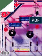 basic comp programa weesrt reken (Elex 007 Janvier 1989)
