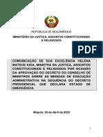 Comunicacao Com a Impresa 1 Actualizado.pdf