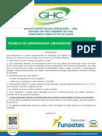 tecnico_de_enfermagem_intensivista_neonatal