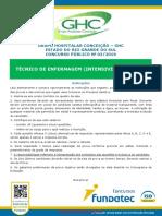 tecnico_de_enfermagem_intensivista_adulto