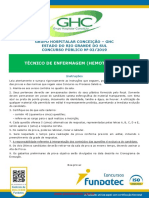 tecnico_de_enfermagem_hemoterapia