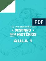 Apostila Intensivão DsM AULA1