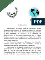 ANTOLOGIA-I-CONVITE-AMULMIG-E-INBRASCIMG