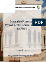 Manual-de-Processos-e-Procedimentos-Administrativos-da-PMSE