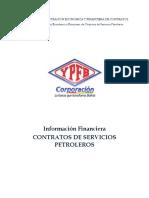 Publicacin Pagina Web YPFB_JUNIO 2020 220920