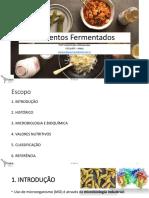 BIOTEC102_AlimentosFermentados