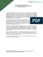 ORIENTACIONES-PARA-REDACTAR-COMPETENCIAS-Y-RESULTADOS-DE-APRENDIZAJE-Guía-de-apoyo-1
