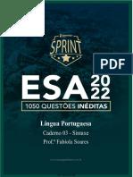 CPF 96448707000_20210809130420807502-Caderno_03__SPRINT_ESA_Sintaxe_Fabíola_Soares.docx