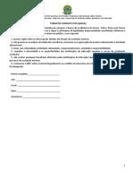 Termo de Ciência, Compromisso e Conduta Ética - Novo Modelo (1)