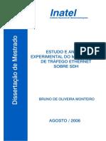 Inatel Sdh Pag 21 a 40 Muito Boa 2006 - Bruno de Oliveira Monteiro