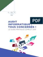 guide_audit_informatique_def_-_v19092019_2