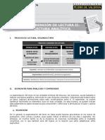 5017-Le09 II 7 Lectura Analítica