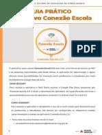 [2021]_GUIA PRÁTICO PROFESSORES e ESTUDANTES v30032021