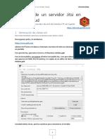 Creacion_de_servidor_Jitsi_en_Oracle_Cloud_por_Viriato139ac_v1.0
