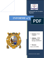 INF 2 L15 Prof Casimiro
