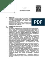 Manual Do Aluno Florestal