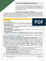 185620448-CAPITULO-5-La-Cognicion-Social