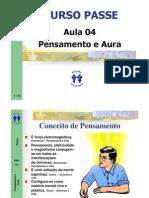 EAS_-_Curso_de_Passe_-_Aula_04_-_Pensamento_e_Aura