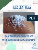 Micro Plasticos (1)