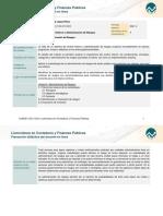 LCFP_M13_U3 Planeación didáctica