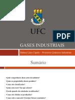 Gases Industriais.pptx