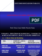 Administracao_Mercadologica_-_slides