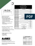WaterHeaterConnectors-WFF-118-PP