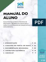 08-03 Manual-do-Aluno SEI Bahia