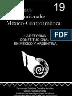 Reforma_Constitucional_en_mexico_y_Argentina