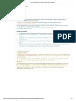 Exercício de Fixação - Módulo 3_ Revisão Da Tentativa
