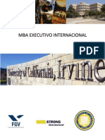 MBA_INTERNACIONAL_UCI_CALIFORNIA__2012[1]
