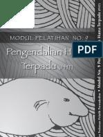 09_Fac_BK_pht_INDO