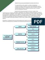 consejosdelosexpertospararealizarpresentacionesefectivas-100523162434-phpapp02